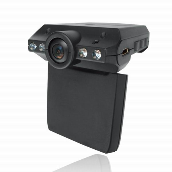 night vision car recorder,hd 720p car black box,drving car digital recorder, vehicle black box DVR