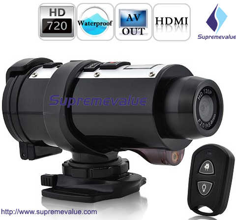 hd mini dv sport camera,climbing sports camera, waterproof sport camera, helmet sport camera