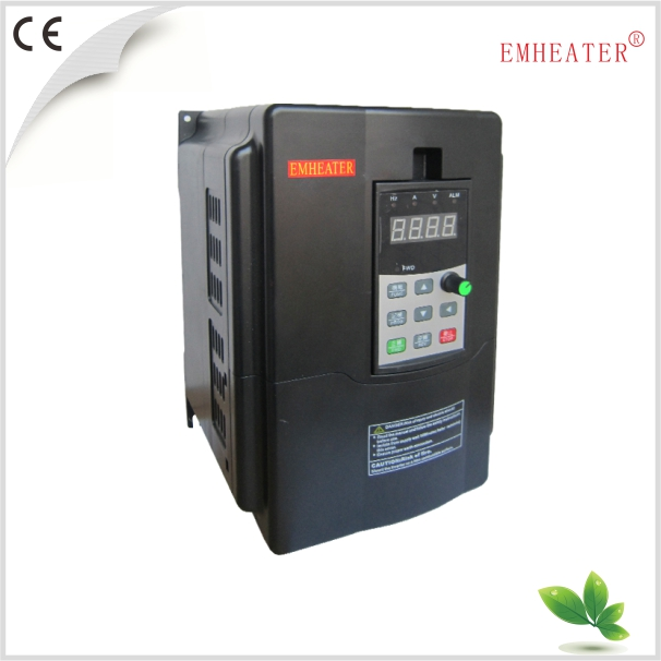 EMHEATER frequency inverter 0.75~630KW