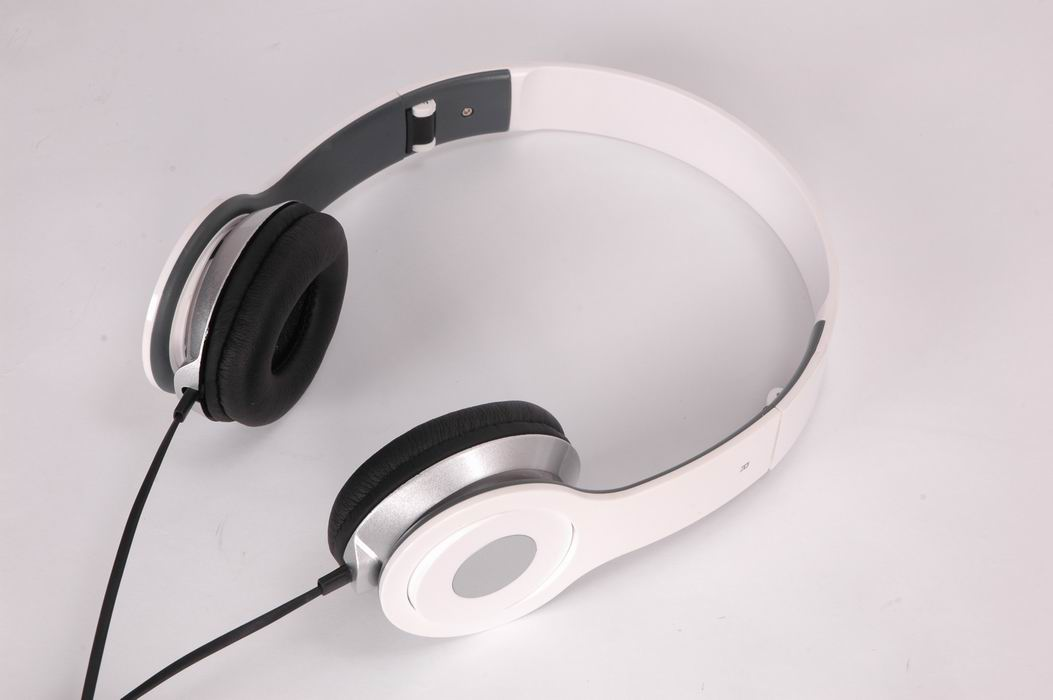 Headphone ph-620