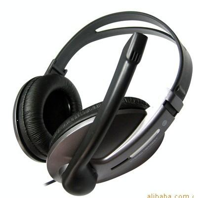 Headphone ph-556