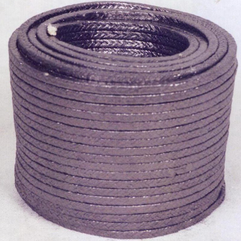 Asbestos Rubber Packing