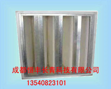 High efficiency air filter, The bag air filter, The central air conditioning screen manufacturers , Nylon nets air filter manufacturers , Activated carbon air filter manufacturers