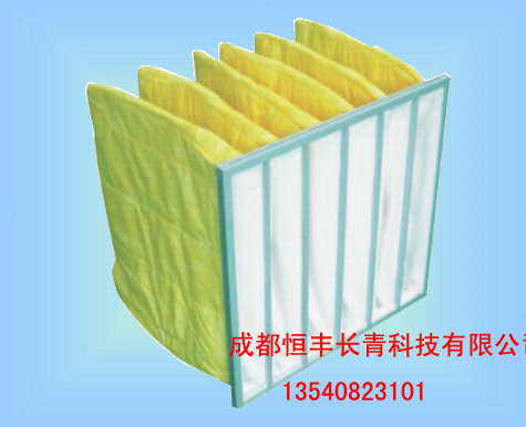 Nylon nets air filter manufacturers , Activated carbon air filter manufacturers, Beginning in the efficiency and effect and high efficiency air filter manufacturers,  Effect of air filter manufacturer