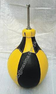 Punch Ball for BOXER Machines