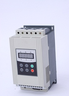 Soft starter 22KW 43A for ABB motor