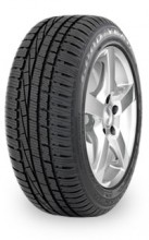 Goodyear Ultra Grip Performance Tires