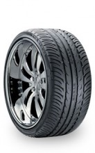 Kumho Ecsta SPT - RUN FLAT Tires