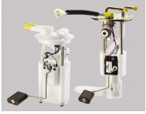 Fuel Pumps and Modules for OE Projects