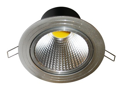 LED downlight/COB LED downlight