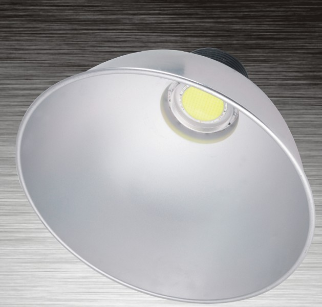 COB LED high bay light industrial lighting