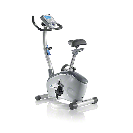 Nautilus U514 Upright Bike