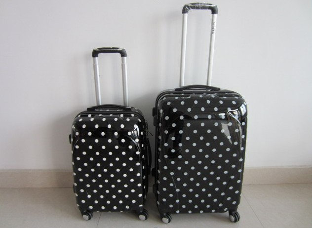 Luggage ML-002