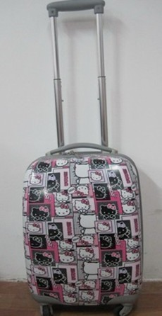 Luggage RT-8271