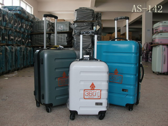 Luggage AS-142