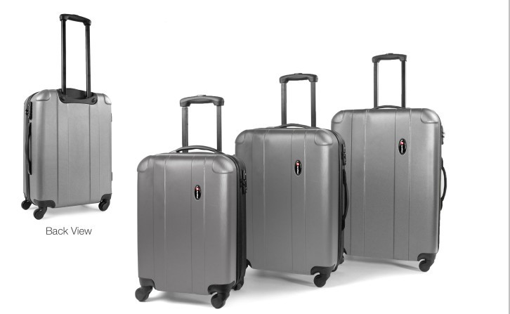 Luggage ML-003