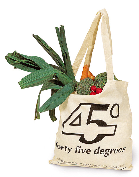 cotton bag / vegetable bag /shopping bag/Bag and Luggage Agents ...