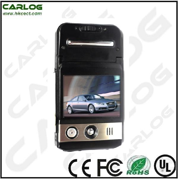 Night vision FULLHD1080P cheaper Car camera