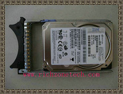 40K1052 73GB 10K rpm  2.5inch SAS Server hard disk drive