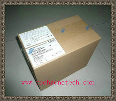 43X0837 73GB 15K rpm 2.5inch SAS Server Hard Disk Drive for IBM