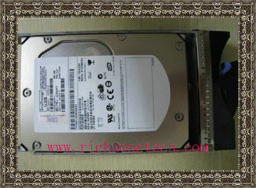5233 146GB 15K rpm 2.5inch SAS Server  hard disk drive