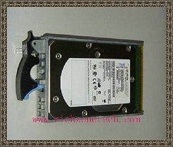 42D0707 500GB 7.2K rpm. 2.5inch SAS Server  hard disk drive