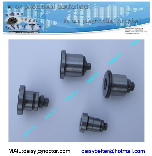 supply oil delivery  valve