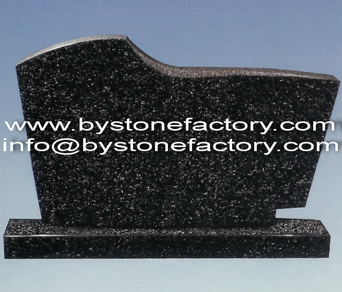 granite (G332/Binzhou black)