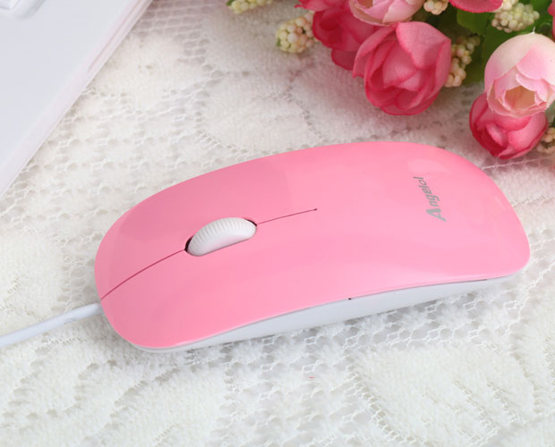 mouse, wired mouse, wireless mouse, optical mouse, 2.4G wireless mouse, bluetooth mouse