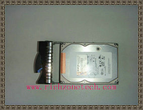 3649 450GB 15K rpm 3.5inch SAS Server hard disk drive for IBM