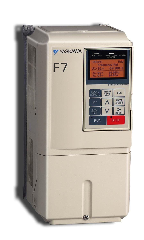 products_98535_e5ae0e46e228eb38b1db6ab854b1a7d0 china em technology limited �ompanies yaskawa p7 wiring diagram at creativeand.co