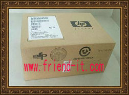 AJ766B  300GB 10K rpm 3.5inch SCSI  Server hard disk drive for HP