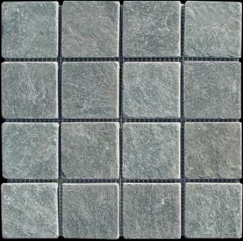 Slate Mosaic supplier
