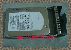 3647 146GB  15K rpm 3.5inch SAS Server hard disk drive for IBM