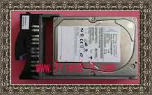 49Y1861 450GB 15K RPM 3.5inch  SAS  Server hard disk drive for IBM