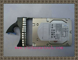 42D0519 450GB 15K rpm 3.5inch  SAS Server hard disk drive for IBM