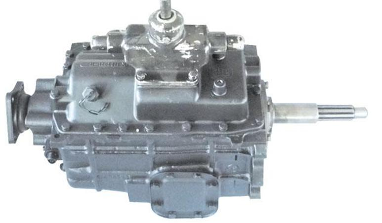 FAW all kinds of diesel engine and auto parts