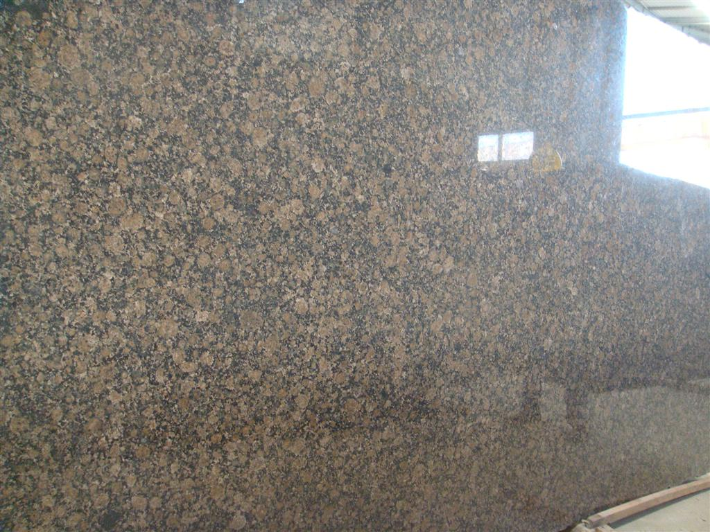 Baltic Brown Slab