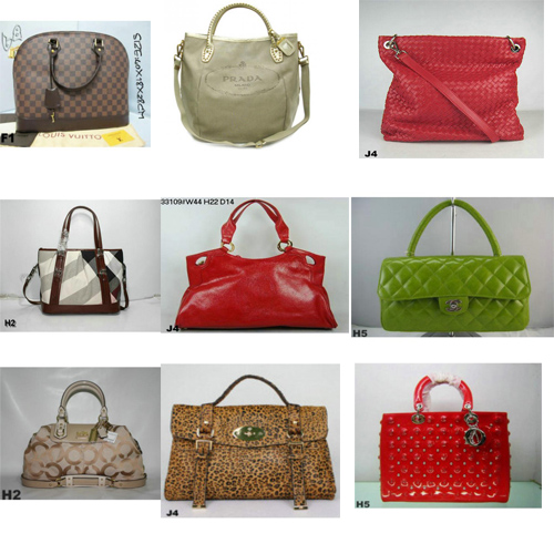 ebb4b3bde42a wholesale Louis Vuitton  handbags
