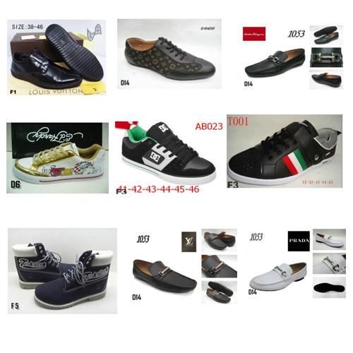 Дисконт магазины брендовой одежды доставка