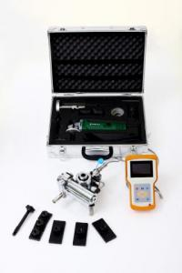 SK-40/60 Multifunction strength tester